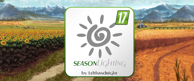 Seasonlighting