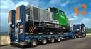 X2-vergutung-fur-heavy-cargo-dlc