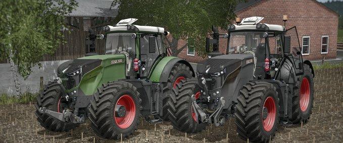 Fendt-1050--12
