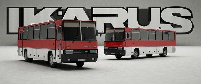 Ikarus-250-apollo-1-27-x
