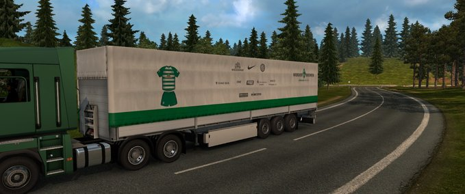 Sv-werder-bremen-trailer--3