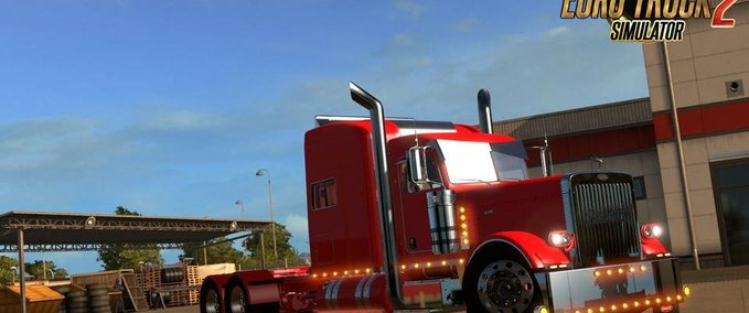 Modified-peterbilt-389-1-27-x