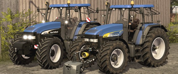 New-holland-tm-175-190