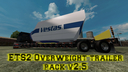 Overweight-trailer-pack-v2-5