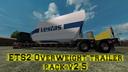 Overweight-trailer-pack-v2-5