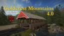 Goldcrest-mountains