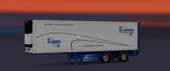 Scania-r500-van-der-ree-anhanger-de-vries-1-27-x