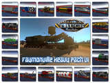 Faymonville-heavy-pack-v1-for-ats