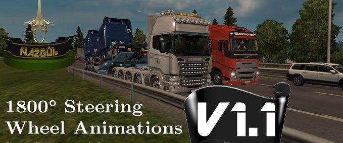 1800-degrees-steering-wheel-animations-von-nazgul