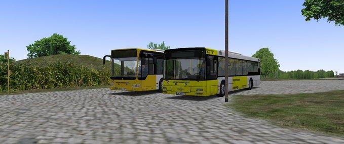 Bremerhaven-bus-repaint-fur-den-man-nu-263