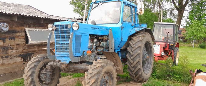 Mtz-82-turbo--2