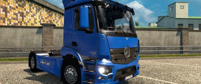 Mercedes-antos-1840-uberarbeitet-von-ets2_moder-1-27-x