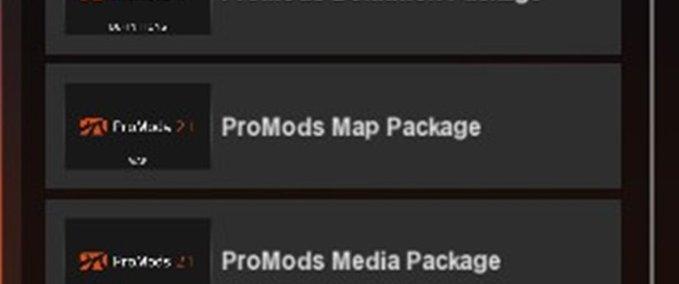 Promods-2-16-eaa-map-4-2-fix-1-27-x