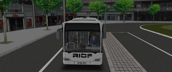 Der-neue-riof-bus
