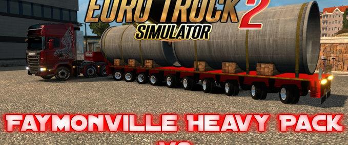 Faymonville-heavy-pack-v2