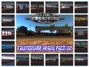 Faymonville-heavy-pack-v2--2
