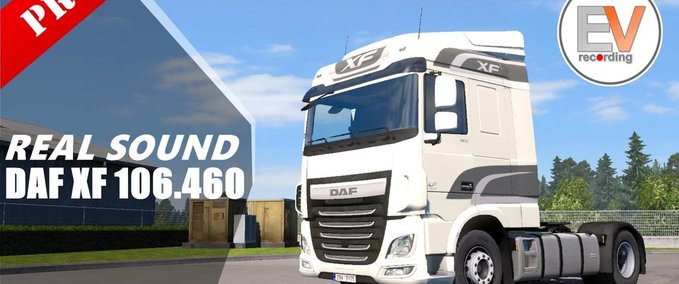 Daf-xf-106-460-mx-13-340-real-sounds