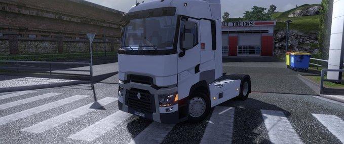 Renault_t_v5-1-27