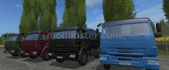 Kamaz-45143--2