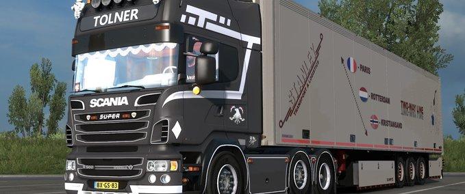 Scania-r560-tolnerrs