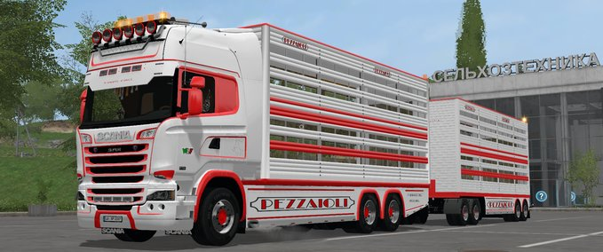 Scania-r730-tiertransporte