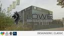 Lowe-der-zaunexperte-designserie-classic