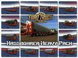 Kassbohrer-heavy-pack-v1