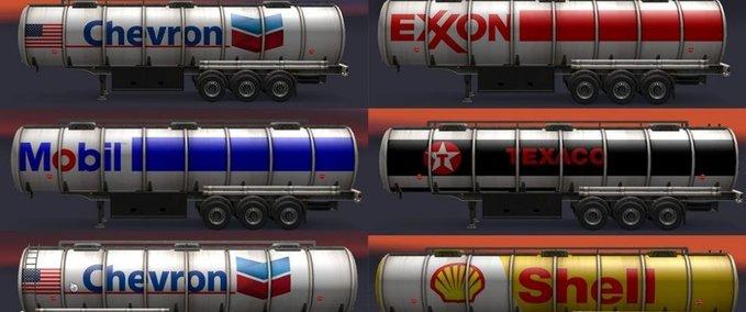 Realistische-kraftstoff-anhanger-1-27-x