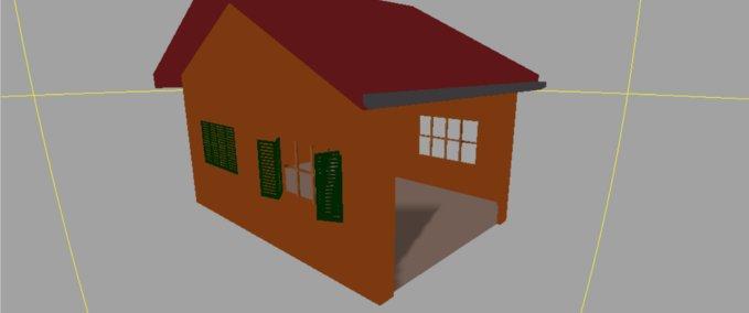Kleine-garage--3