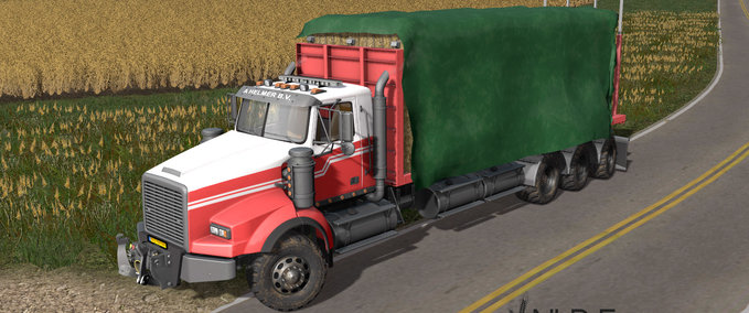 Nld-sx-210-twinstar-balen-truck