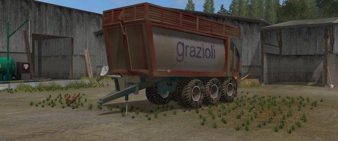 Grazioli-domex-200-6--2