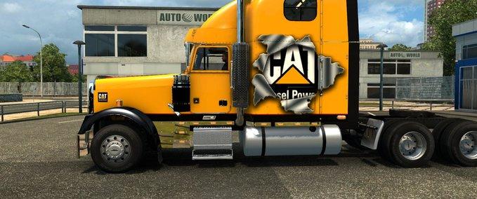 Freightliner-classic-xl-truck-1-27-x