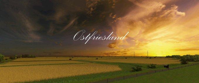 Ostfriesland-beta