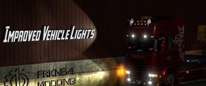 Improved-vehicle-lights-von-frkn64