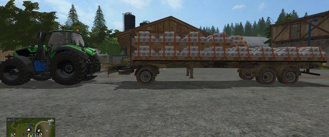 M82-trailer-ual