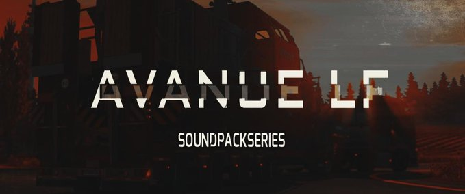 Avanuelf-sound-pack