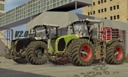 Claas-xerion-4500-5000-2009-2013