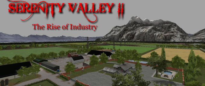 Serenity-valley-ii-the-rise-of-industry