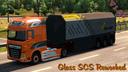 Scs-glass-trailer-reworked-v1-27