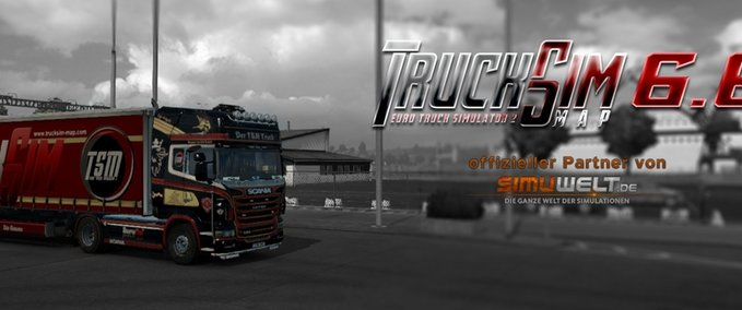 Trucksim-map--11