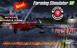 Tfsg-mammoet-speed-uhrwerke-wirins--2