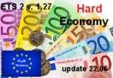 Hard_economy_mod