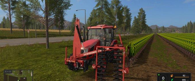 Collard_pre-pruning-vineyard
