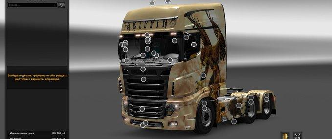 Scania-r700-1-27-x--3