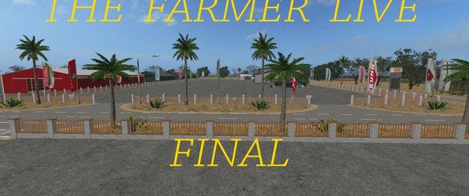 The-farmer-live