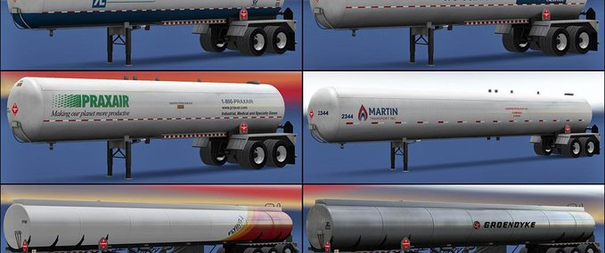Tanklastanhanger-von-realen-firmen-1-27-x