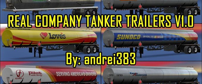 Real-company-tanker-trailers