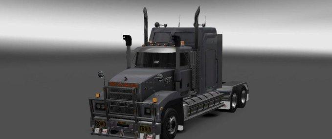 Mack-titan-v8-1-27-x