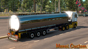 Menci-custom-trailer