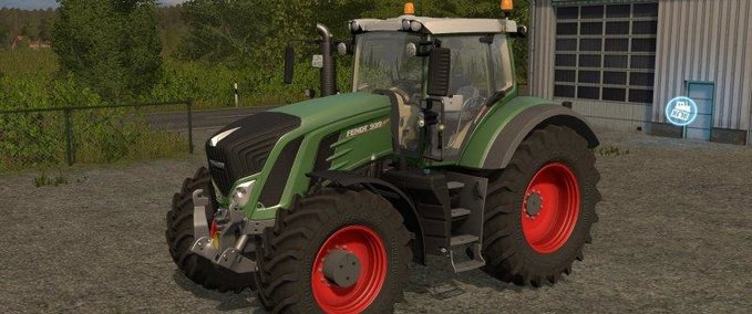 Fendt1900-new-edition